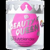 Bild: the original beautyblender Beauty Queen Beautyblender