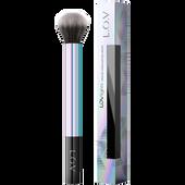 Bild: L.O.V LOVlights Precise Highlighting Brush