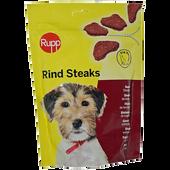 Bild: Rupp Rind Steaks