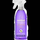 Bild: method Universal-Reiniger french lavender