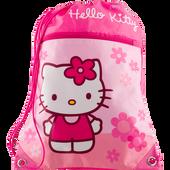 Bild: Hello Kitty Turnbeutel