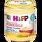 Bild: HiPP Frühstücks-Porridge Mango-Traube-Haferbrei