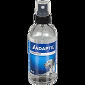 Bild: ADAPTIL Transportspray