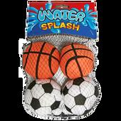Bild: Water Splash Softspielbälle