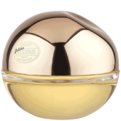 Bild: DKNY Golden Delicious EDP