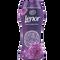 Bild: Lenor Wäscheparfüm Amethyst Blütentraum