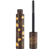 Bild: essence Fall back to nature I Love Extreme crazy Volume Mascara