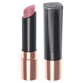 Bild: ASTOR Perfect Stay Fabulous Lipstick floral