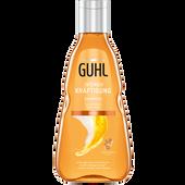 Bild: GUHL Intensiv Kräftigung Shampoo