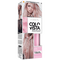 Bild: L'ORÉAL PARIS Colovista 2-Week-Washouts pink hair