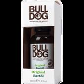Bild: Bulldog Original Bartöl