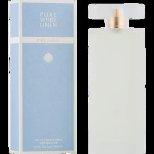 Bild: Estée Lauder Pure White Linen EDP 100ml