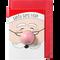 Bild: Bomb Cosmetics Santa says relax Karte