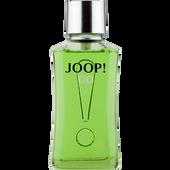 Bild: Joop! Go EDT 50ml