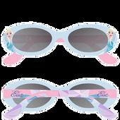 Bild: Disney's Kindersonnenbrille Frozen blau