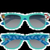 Bild: Paw Patrol Kindersonnenbrille