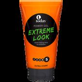 Bild: today Powergel Extreme Look