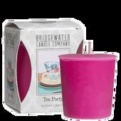 Bild: Bridgewater Candle Company Votivkerze Tea Party