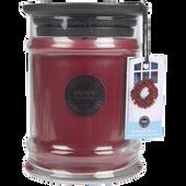 Bild: Bridgewater Candle Company Duftkerze Welcome Home
