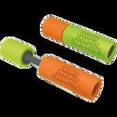 Bild: Mini Pocket Liquidator Wasserspritze