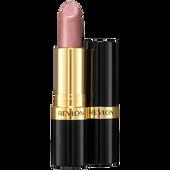 Bild: Revlon Super Lustrous Lipstick 353 Cappucino