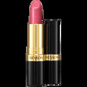 Bild: Revlon Super Lustrous Lipstick 450 Gentlemen Prefer Pink