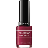 Bild: Revlon Colorstay Gel Envy Longwear Nail Enamel 600 queen of hearts