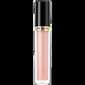 Bild: Revlon Super Lustrous Lipgloss 205 snow pink
