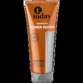 Bild: today Professional Shampoo Power Repair