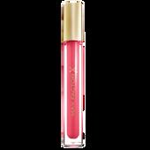 Bild: MAX FACTOR Colour Elixir Lipgloss enchanting coral