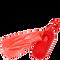 Bild: ZooRoyal Kotbeutelspender rot