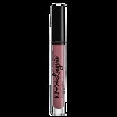 Bild: NYX Professional Make-up Lip Lingerie embellishment