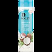 Bild: today Cremedusche Coconut Colada