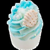 Bild: Bomb Badebombe Seashells