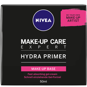 Bild: NIVEA Make-up Care Hydra Primer Make-up Base