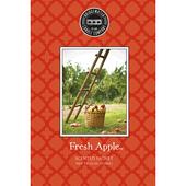 Bild: Bridgewater Candle Company Duftsachet Fresh Apple
