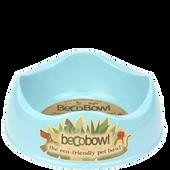 Bild: BeCo Pets Hundenapf BeCo Bowl blau