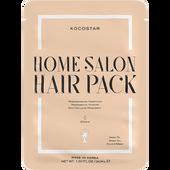 Bild: KOCOSTAR Home Salon Hair Pac