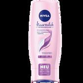 Bild: NIVEA Haarmilch Natürlicher Glanz Pflegespülung