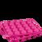 bipa keksausstecher set i bipa online shop. Black Bedroom Furniture Sets. Home Design Ideas