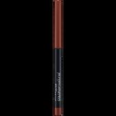 Bild: MAYBELLINE Color Sensational Shaping Lipliner nude sed