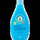 Bild: PENATEN Bad & Shampoo