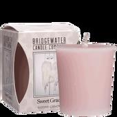 Bild: Bridgewater Candle Company Votivkerze Sweet Grace