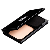 Bild: INK Compact Foundation Powder light