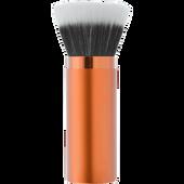 Bild: Real Techniques Retractable Bronzer Brush