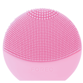 Bild: FOREO LUNA Play Plus Pearl Pink