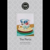 Bild: Bridgewater Candle Company Duftsachet Tea Party