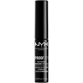 Bild: NYX Professional Make-up Proof it! Waterproof Mascara Coat