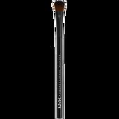 Bild: NYX Professional Make-up Pro All Over Shadow Brush