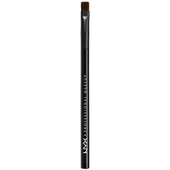 Bild: NYX Professional Make-up Pro Spot Concealer Brush